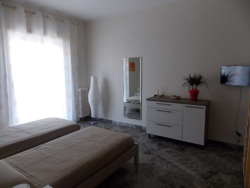 La casetta al 21, benvenuti a casa, holiday rental in La Martella
