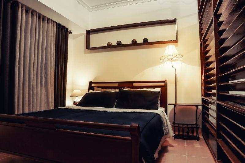 West Insula Quezon City, vacation rental in Cainta