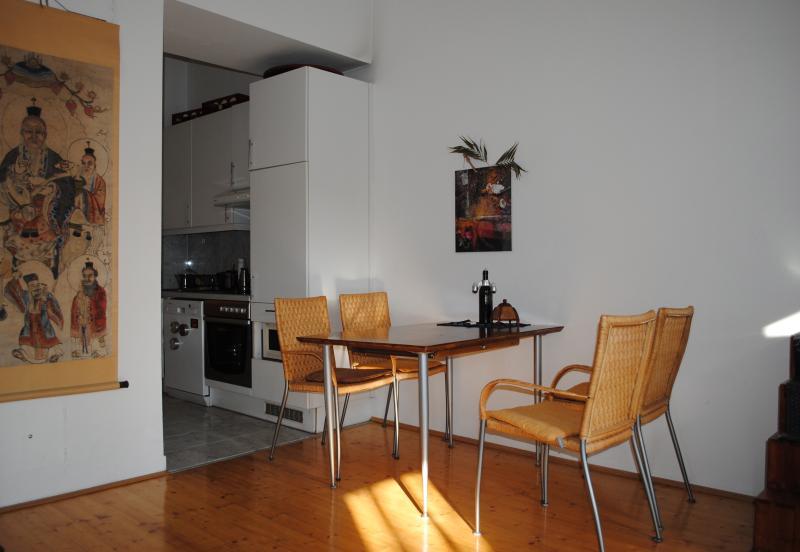 location appartement Vienna Splendide appartement