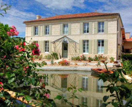 Guest House Moulin de Narrat - Double Bedroom, holiday rental in Reaux