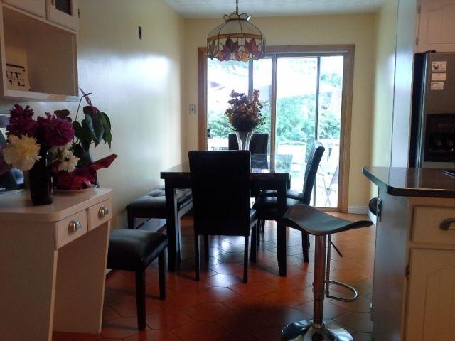 Specious Furnished Room; Inclusive;female, location de vacances à Stittsville