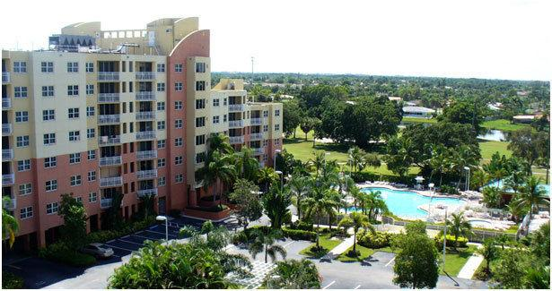 Condo Weston/Fort Lauderdale, holiday rental in Green Meadow