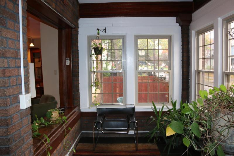 Two bedroom suite SunPorch