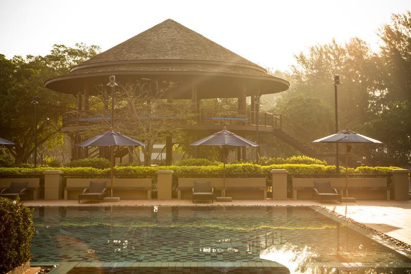 Moment Villa, Rayong บ้านพัก โมเม้นวิลล่า, vacation rental in Chak Phong
