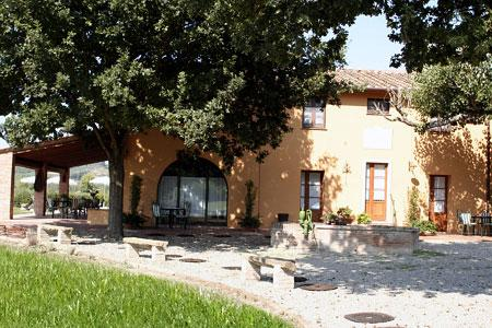 Appartamento Pioppo: relax in Tuscany, vacation rental in Capannoli