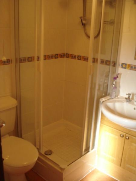 Bathroom No 11