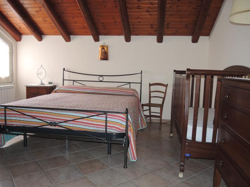 CasaVale, aluguéis de temporada em Acireale
