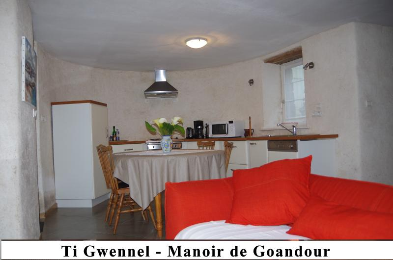 updated 2019 house all modern conveniences manor ti gwennel rh tripadvisor ca