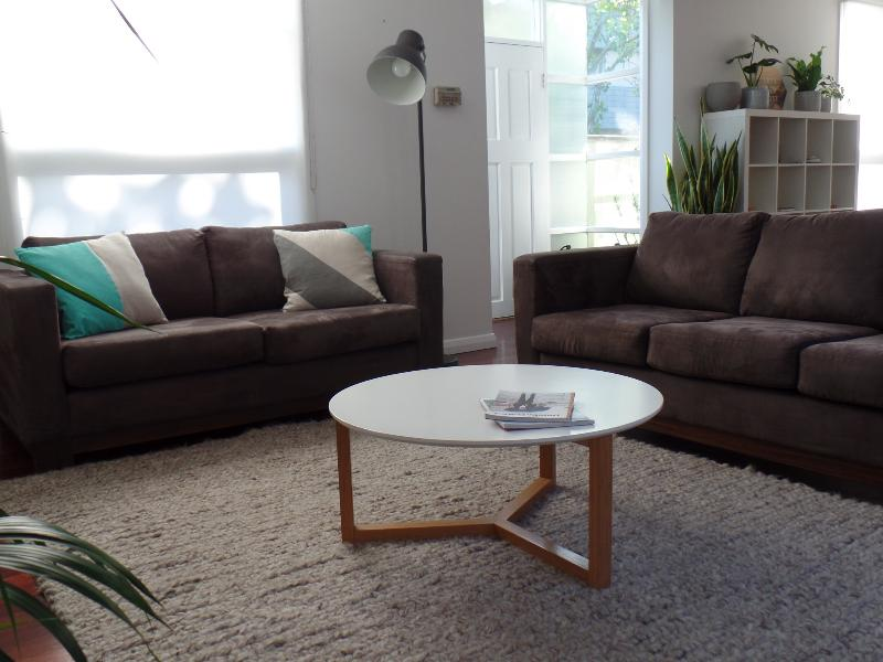 Beautiful St Kilda Beach Retreat, holiday rental in St Kilda East