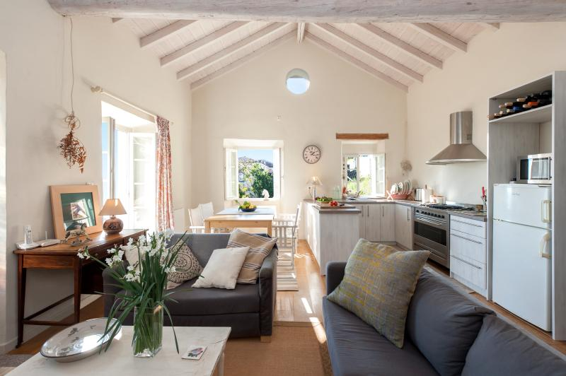 kali thea cottage updated 2019 2 bedroom cottage in skripero with rh tripadvisor com