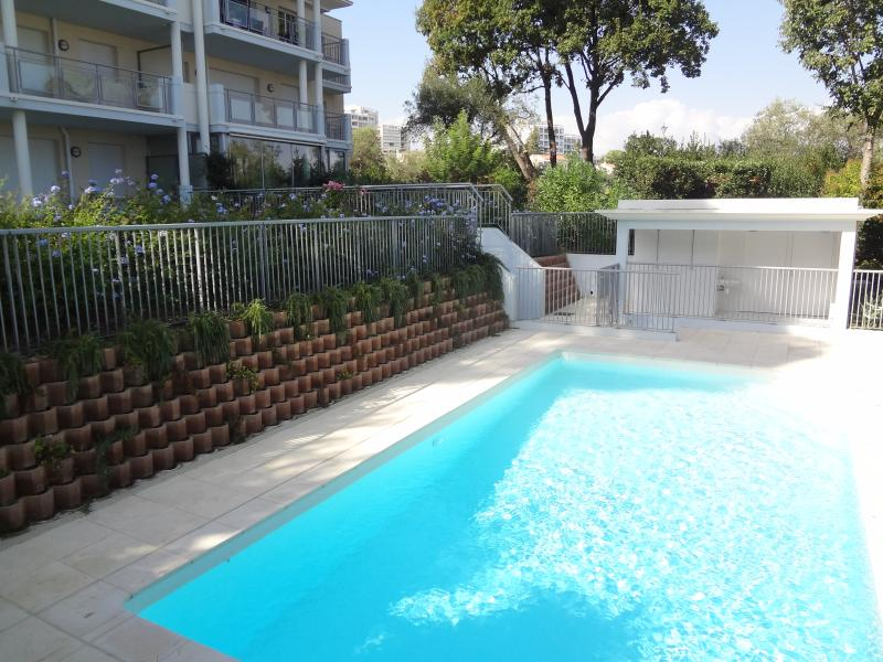 Mas des Oliviers, holiday rental in Antibes