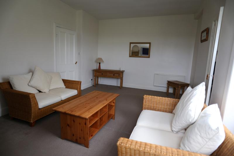 AYRSHIRE COTTAGES - MODH, holiday rental in Irvine