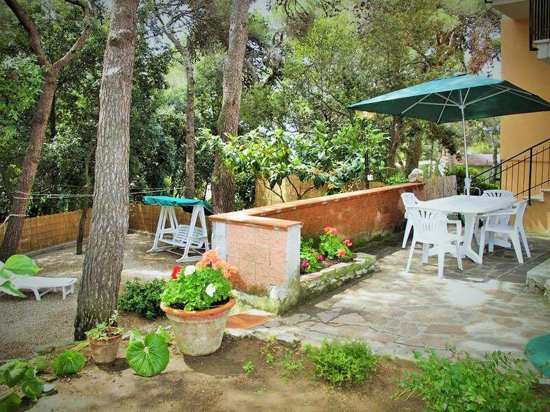holiday home in Tuscany, vacation rental in Malandrone