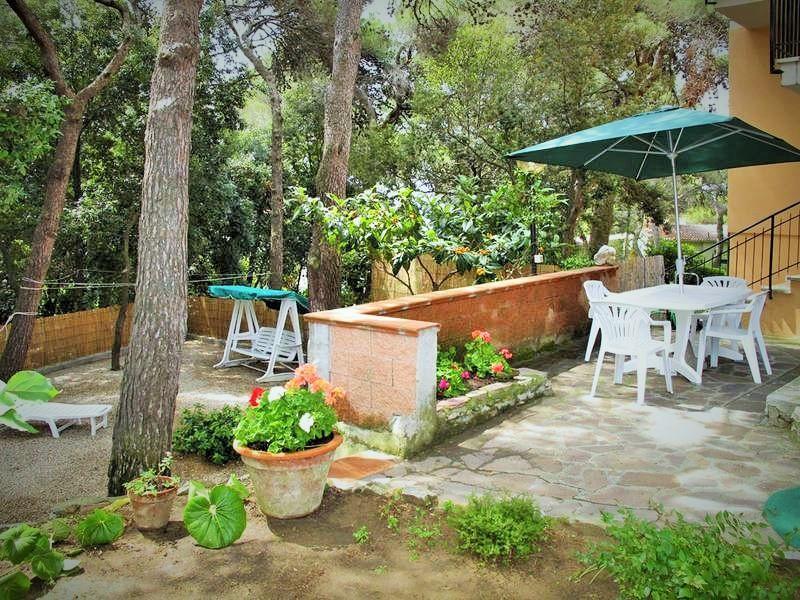 holiday home in Tuscany, location de vacances à Castiglioncello