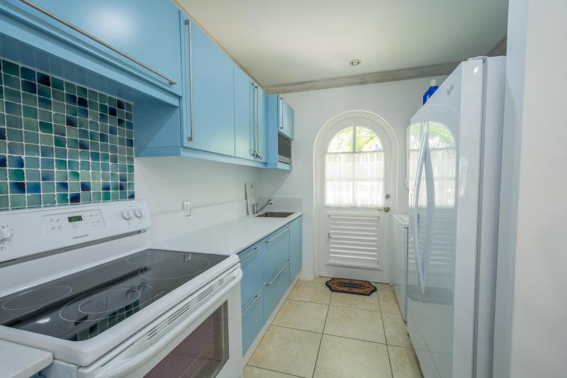 ... completely renovated to a luxury standard