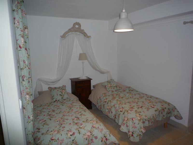 Gite 10 personnes, holiday rental in Soisy-sur-Ecole