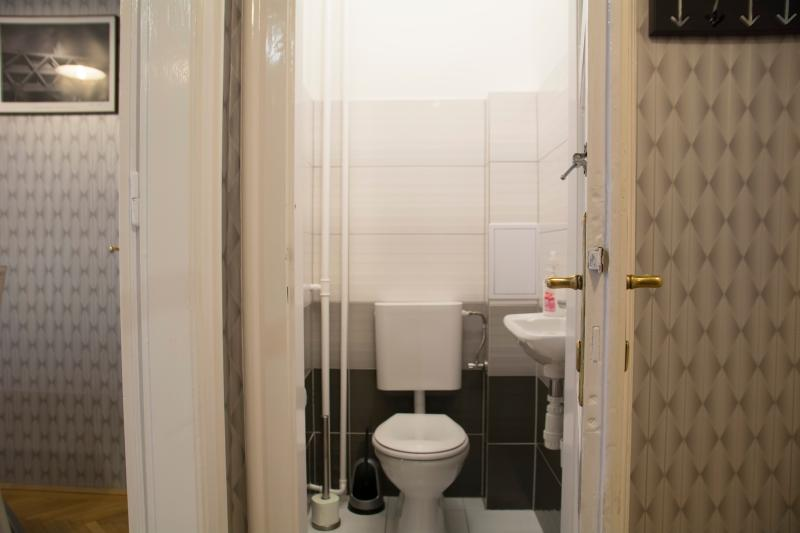 separate toilet 1