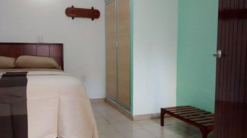 Hostal, vacation rental in Mazatlan
