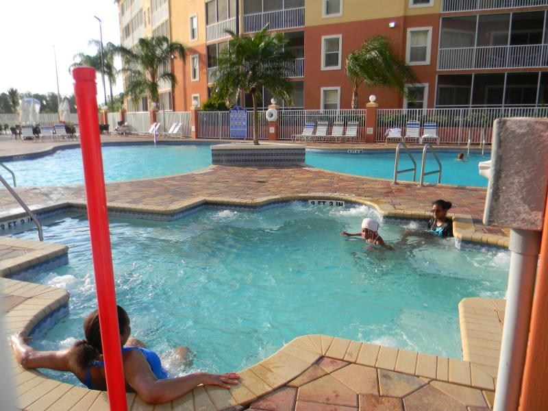 Condo For Rent At Westgate Town Center Orlando Flo Updated 2019 Tripadvisor Kissimmee