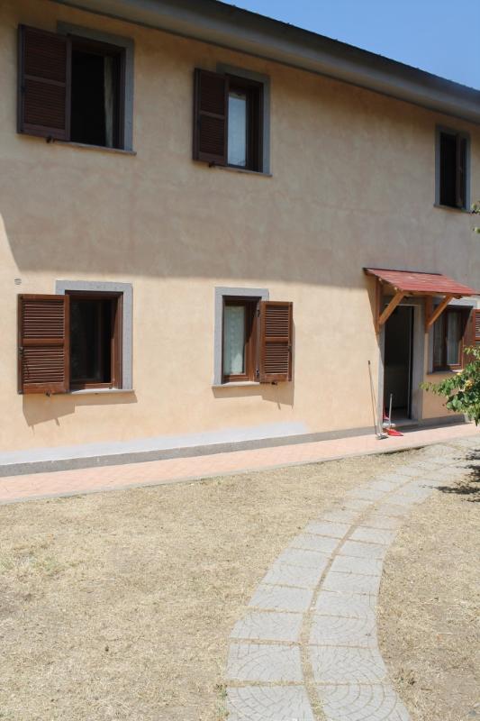 Bellissima Villa nella caratteristica Trevignano