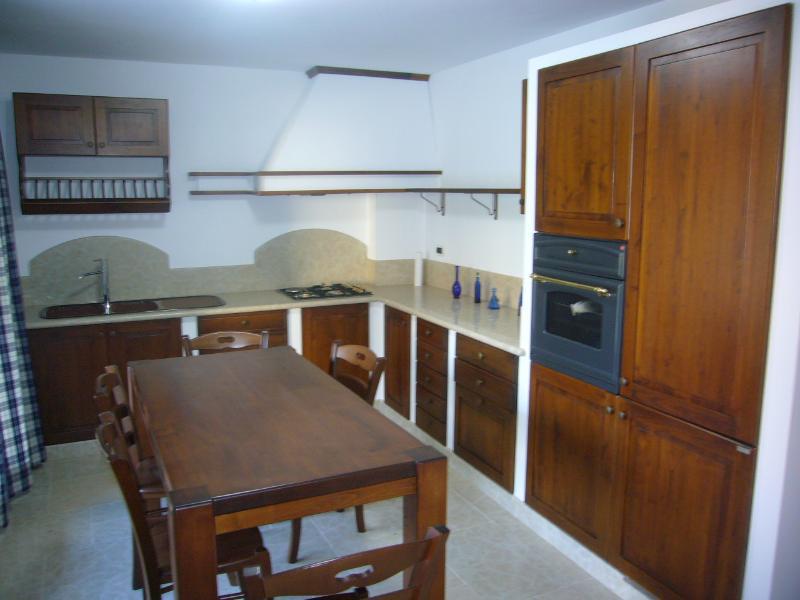 CASE AL PIZZOCCO VICINO AL PARCO DELLE DOLOMITI pt, vacation rental in Umin