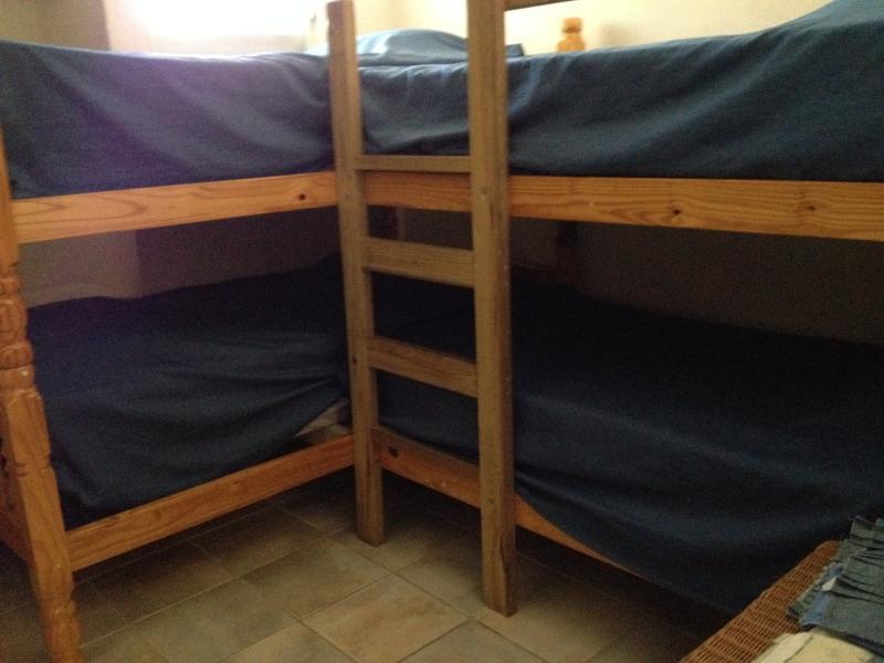 bunk beds ap.#2