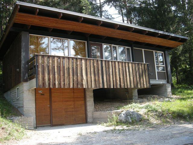 Il paradiso delle dolomiti a 10 minuti da Cortina d'Ampezzo, holiday rental in Tai di Cadore