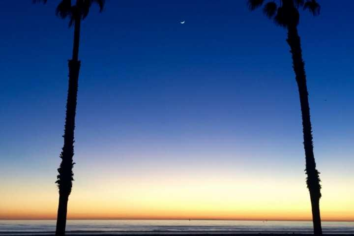 Marina Del Mar 210A - Beach View, vacation rental in Oceanside