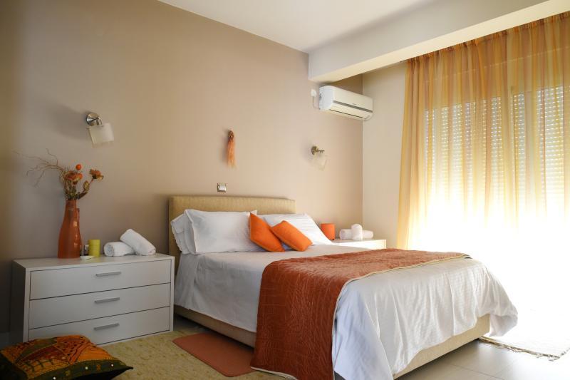 Villa katiana bedroom 2
