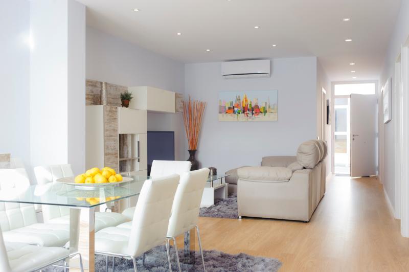 Villa Porto Colom Select, location de vacances à Calas de Majorca