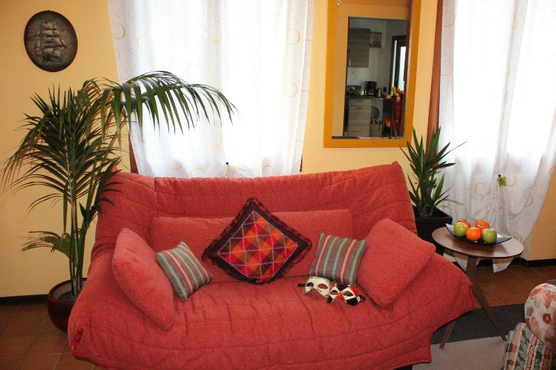 Venice-Dream-Holiday-Apartment