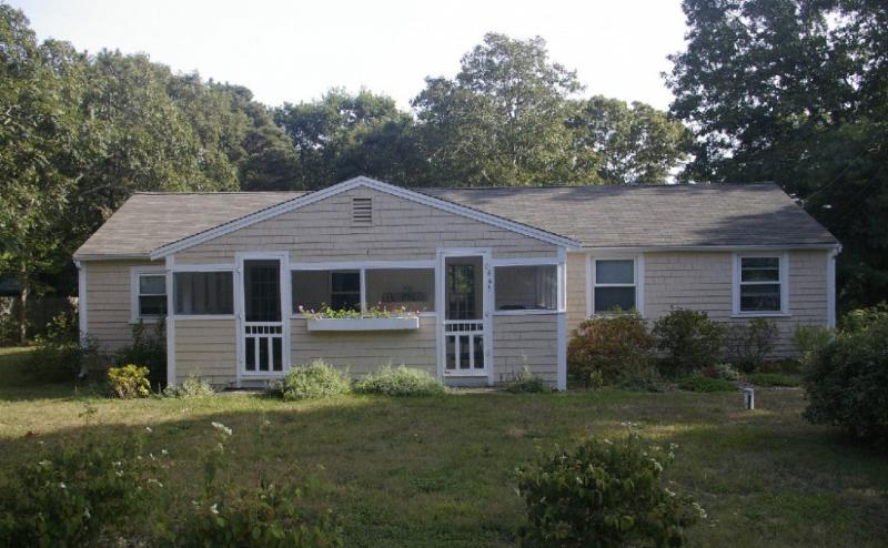 Property 26583