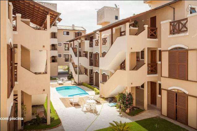 ESTÚDIOMONOAMBIENTE CANASVIEIRAS MATRIMONIO Y HIJO/S AIREFULL+WIFI+GARAGE 3Q.MAR, location de vacances à Governador Celso Ramos