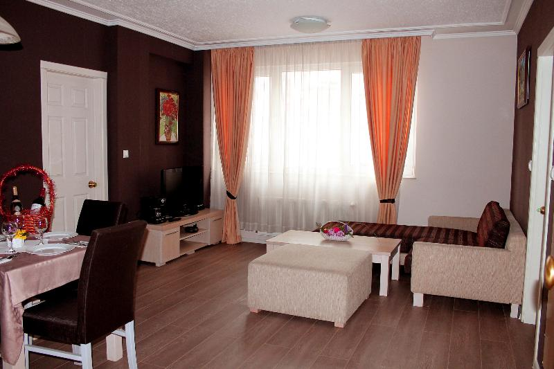 Luxury apartment  Venice-2, holiday rental in Sofia