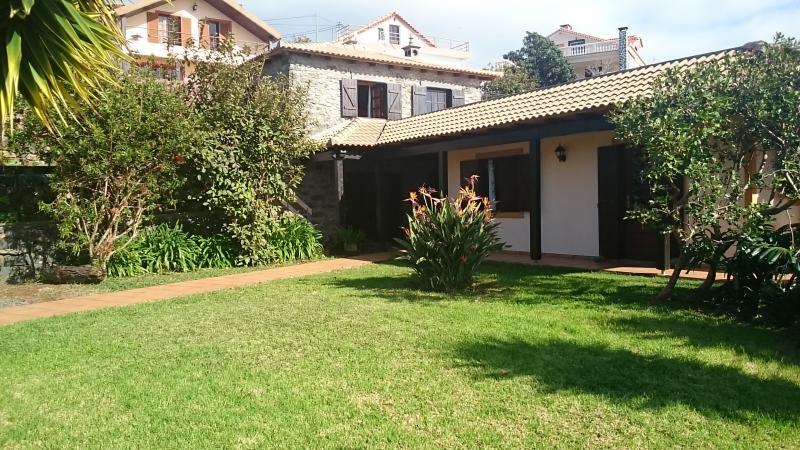 Villa Lourdes