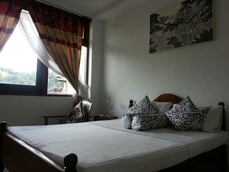 Kandy Guest Inn, holiday rental in Kundasale