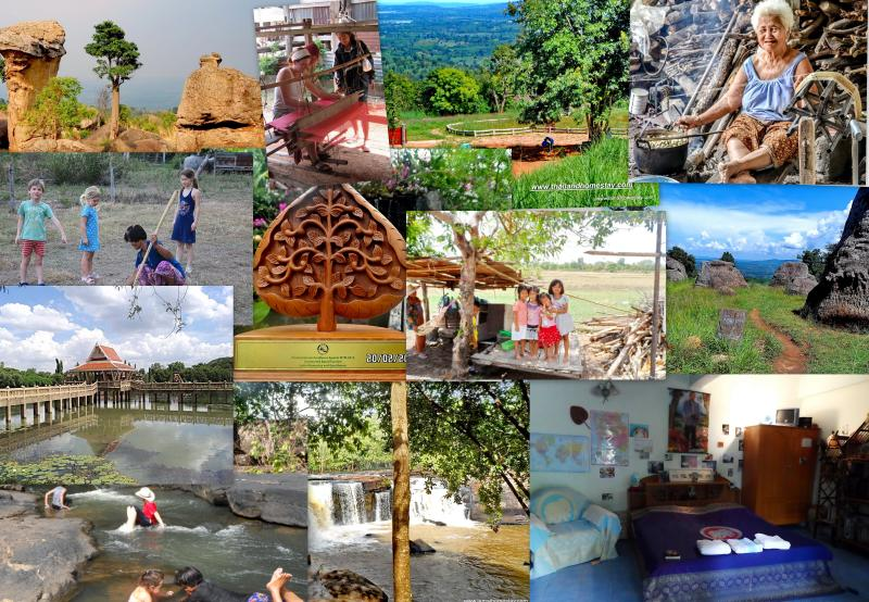 our personal 12 full or half day tours