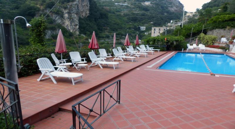 02 Primula shared pool area