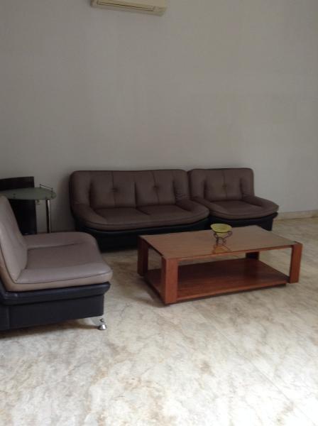 rental house kelapa gading, Jakarta, alquiler de vacaciones en Bekasi