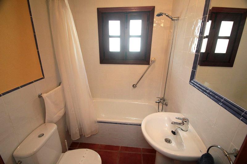 Bathroom Dali