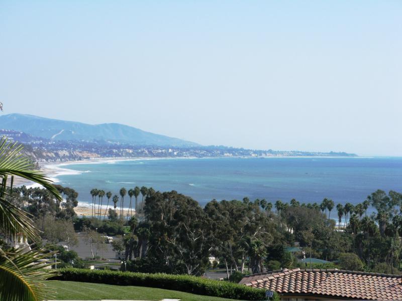 Dana Point Dream Home with White Water View (Permit #STR#20-1130), location de vacances à San Juan Capistrano