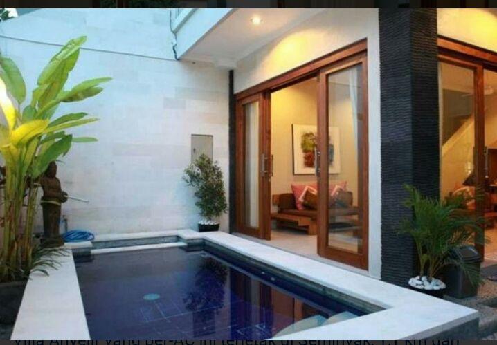 Property Sale And Lease, holiday rental in Kerobokan Kaja