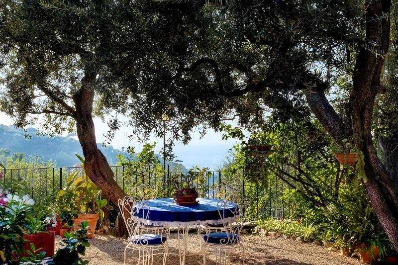 Punta del Capo_Sorrento_1