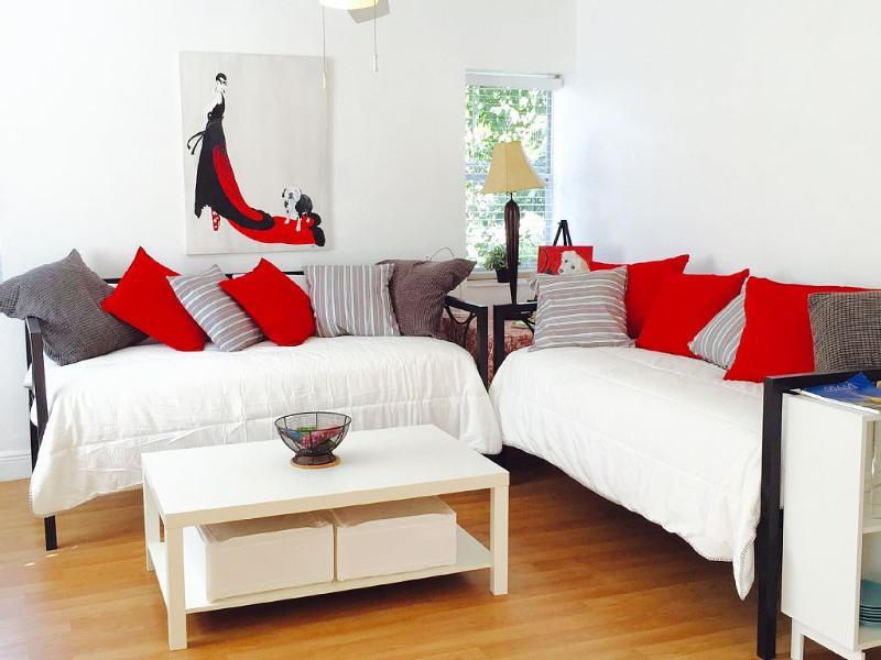 louer appart Miami Splendide appartement