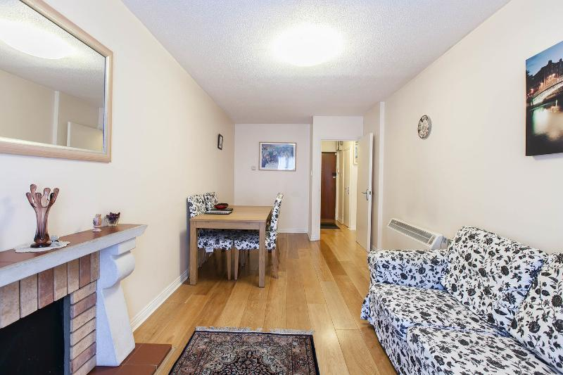 Updated 2019 the tranquility apartment holiday rental in dublin tripadvisor for The living room dublin tripadvisor