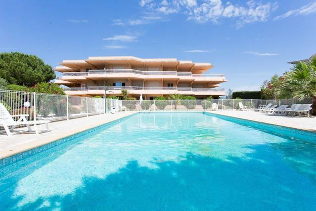 Very nice appartement in ANTIBES