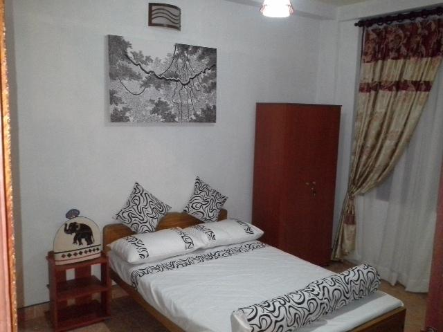 rental for short term, holiday rental in Kundasale