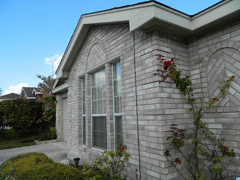 Nice, Comfortable One Story House Next To Shopping, SeaWorld and Lackland AFB. Graduation Discounts.