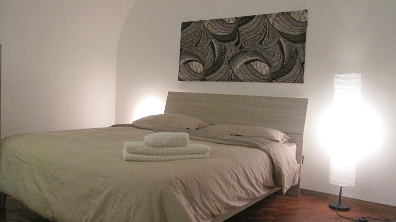 Four T Home, holiday rental in Mitogio