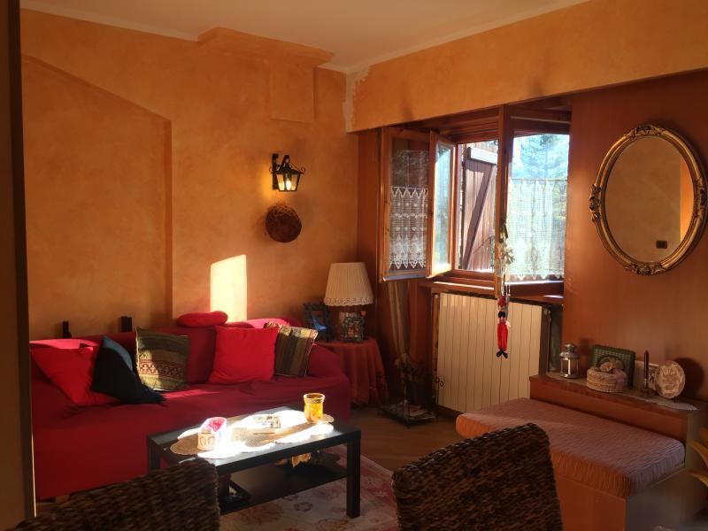 Appartamento confortevole con posto auto., location de vacances à Sora